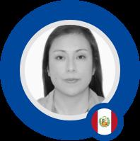 Cindy Padilla