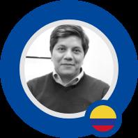 Gonzalo Espinoza