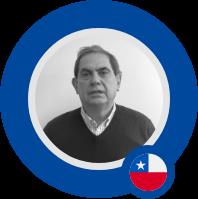 Luis Rivera