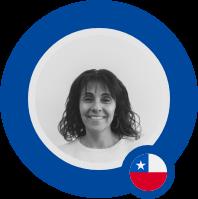 Patricia Cajas