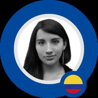 Carolyn Jimenez