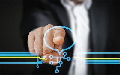 Por qué una plataforma omnicanal puede ser la mejor opción en el sector seguros
