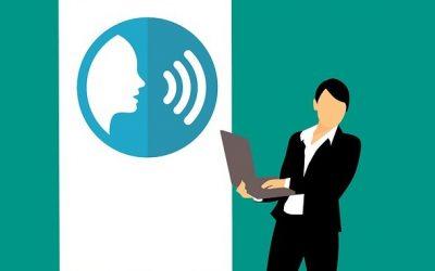 Buenas prácticas para contact centers que tienen equipos remotos