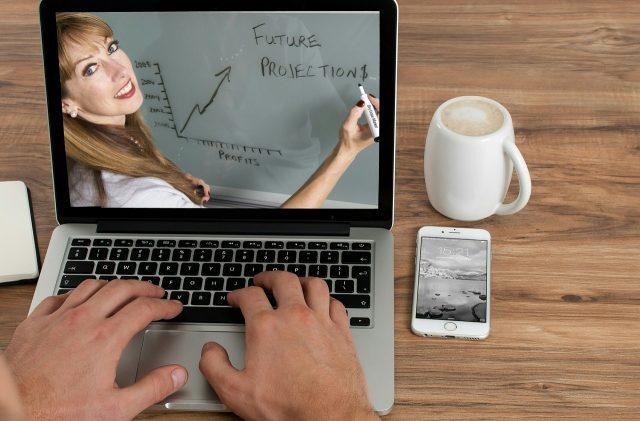 5 ventajas de implementar modelos predictivos en tu negocio