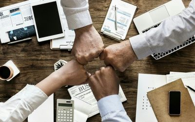 4 razones por las que el trabajo remoto puede ser una buena alternativa para tus colaboradores