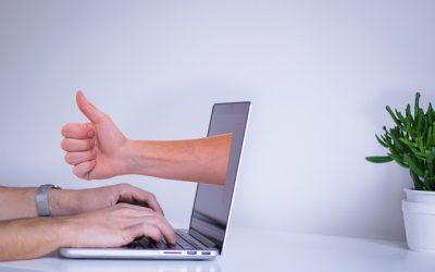 6 razones por las que tu empresa debe tener un chatbot