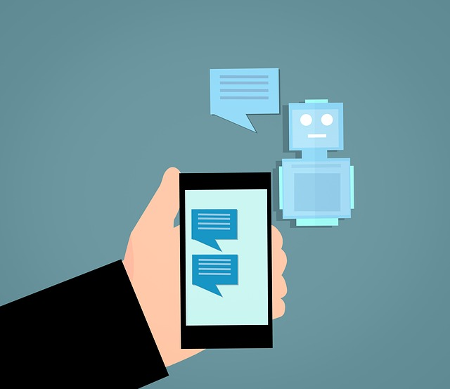 Cómo un chatbot puede ahorrar tiempo a tus ejecutivos y optimizar su trabajo