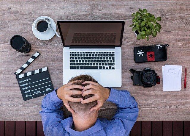 6 formas de mejorar tu postura en el trabajo