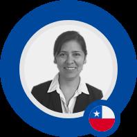 Elena Gonzalez M.