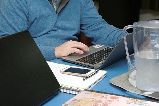 3 Formas de continuar la operatividad de tu negocio en cuarentena