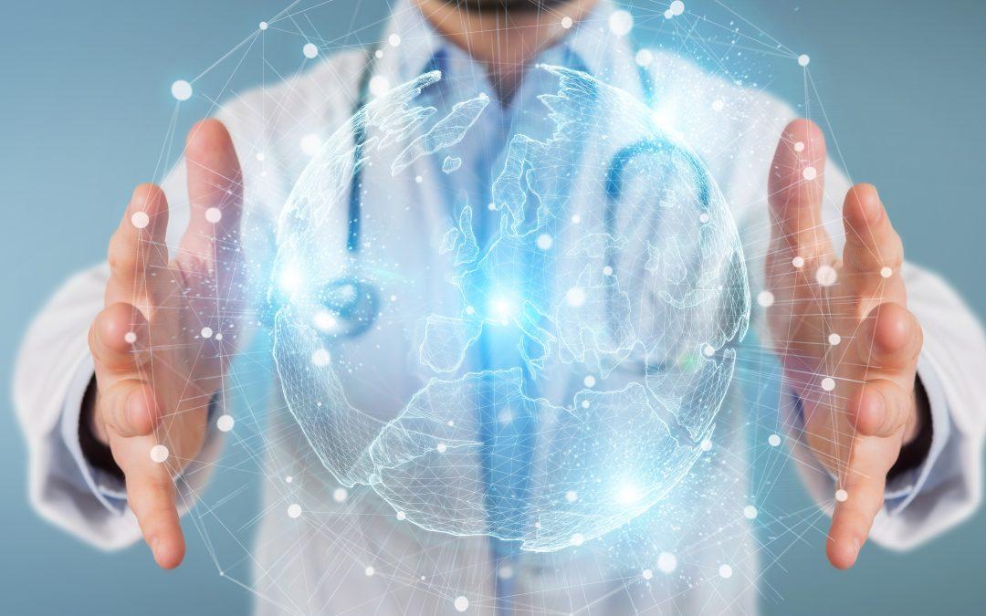 3 desafíos de atención al paciente en el sector salud y cómo resolverlos