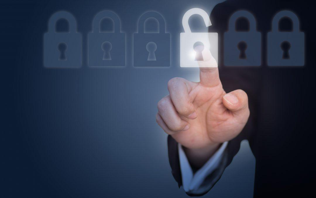 Desafíos de seguridad de contact center en la nube y cómo solucionarlos
