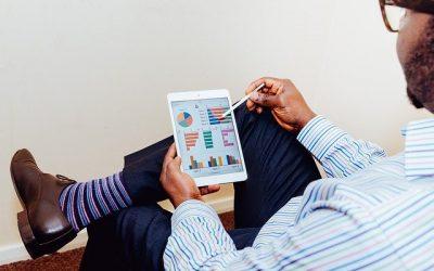 3 pasos para mejorar el servicio al cliente en 2021