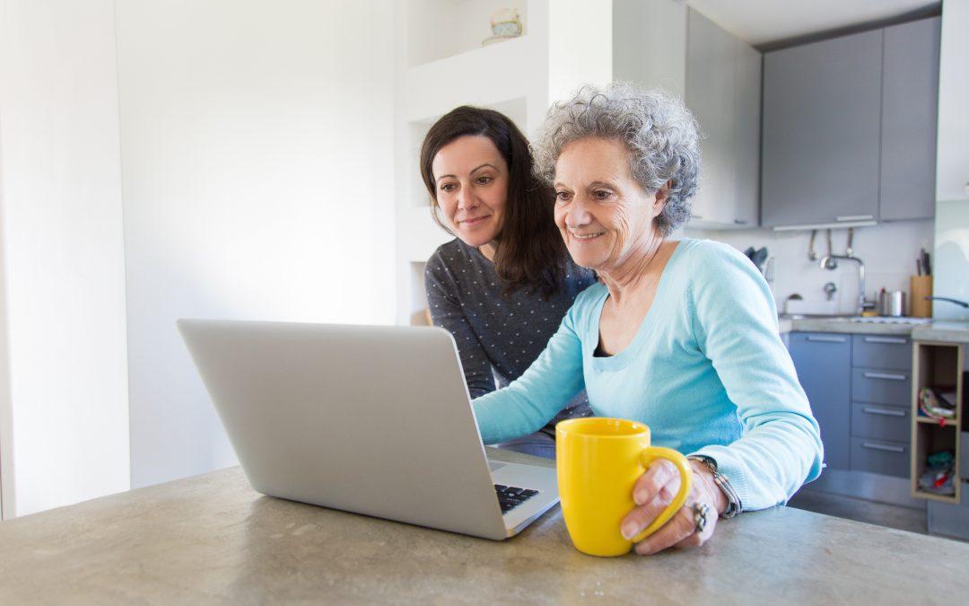 4 consejos alentadores para usar herramientas TIC