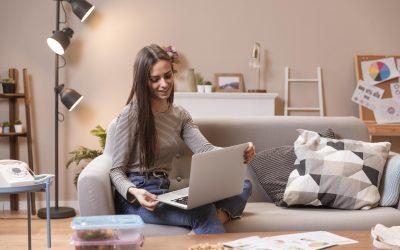 7 consejos para tener una red wifi segura