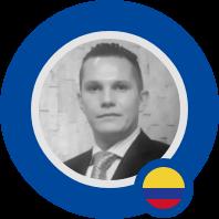 Germán Pinilla