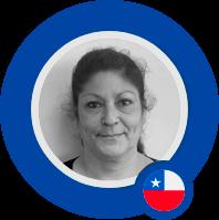 María Soledad Carrimán