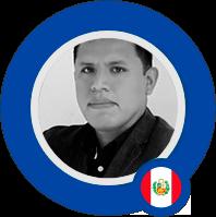 Roberto Pérez