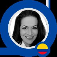 Tatiana Enciso