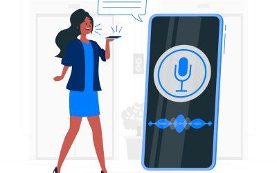 7 trucos para usar el asistente de Google de forma óptima