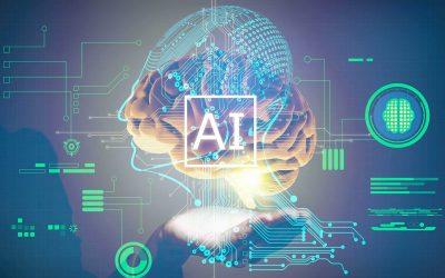 3 novedades sobre la IA de Microsoft