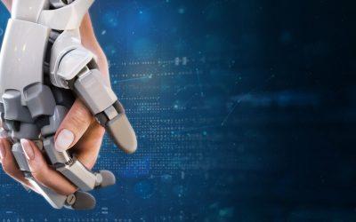 3 proyectos curiosos con IA que debes conocer