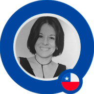 Lorena López
