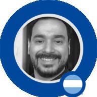 Daniel Güera de Souza
