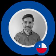 Carlos Valtierra