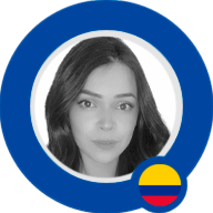 Angie Boada